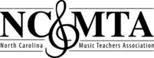 North Carolina Music Teachers Association